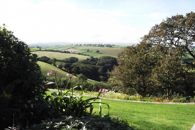 Bed, Breakfast, South Devon, B&B, Luxury, Boutique, Kerswell, Farmhouse, Farm, Dartmoor, Tuckenhay, Cornworthy, Dittisham, Stoke Gabriel, Blackawton, Harbertonford, Bow Bridge, Harberton, Totnes, Dartmouth, Strete, Stoke Fleming, Ashprington, Sharpham, Torquay, Paignton, Brixham, Dartmoor