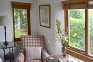 Kerswell Farmhouse B&B is a luxury boutique Bed and Breakfast between Totnes and Dartmouth in the South Hams area of South Devon with stunning views over Dartmoor